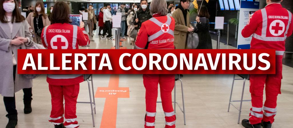 emergenza-sanitaria-coronavirus-banner