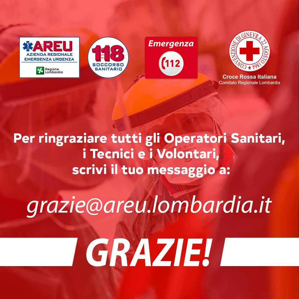 grazie-areu-cri-banner_1000x1000
