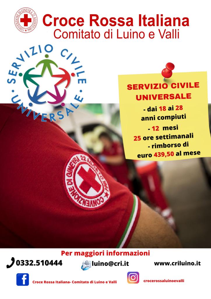 servizio-civile-2021